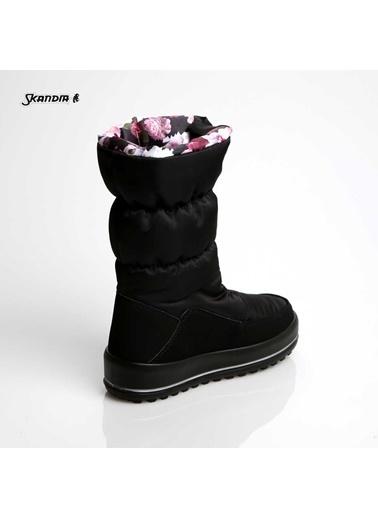 Skandia Ayakkabı Renkli